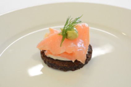 graved-lachs-pumpernickel.jpg