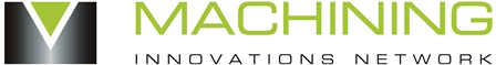 Logo Machining Innovations Network